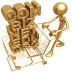 Top 3 Domain Registrars