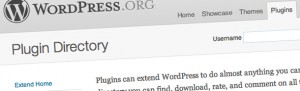 Five Must-Have WordPress Plugins for Up-and-Coming Bloggers